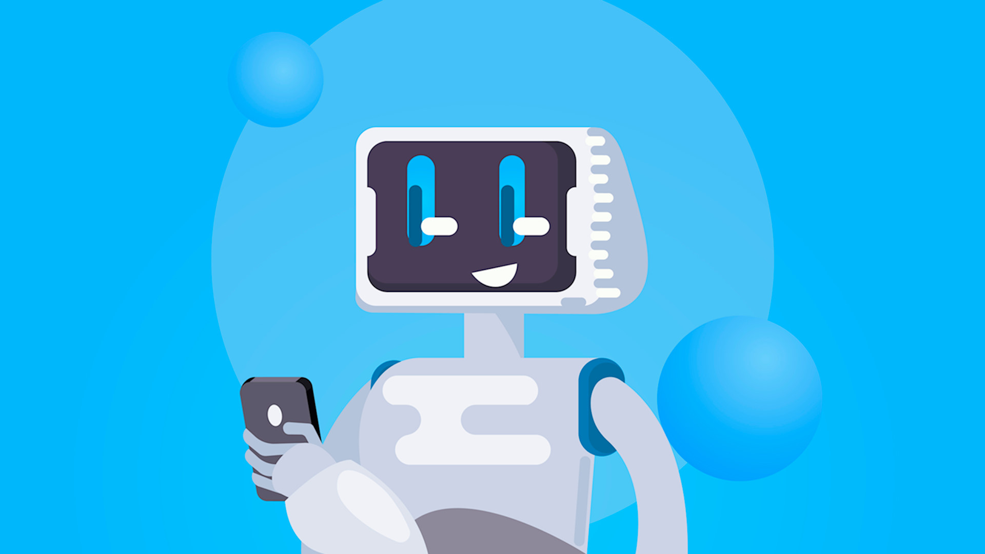 Retail-AI-Chatbots