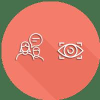 understanding-icon